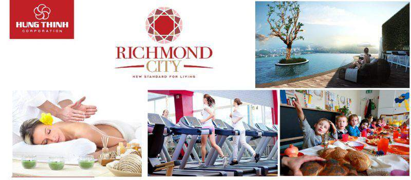 tien-ich-can-ho-richmond-city